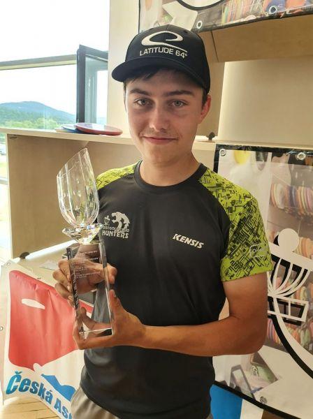 winner-Jakub-Semerad