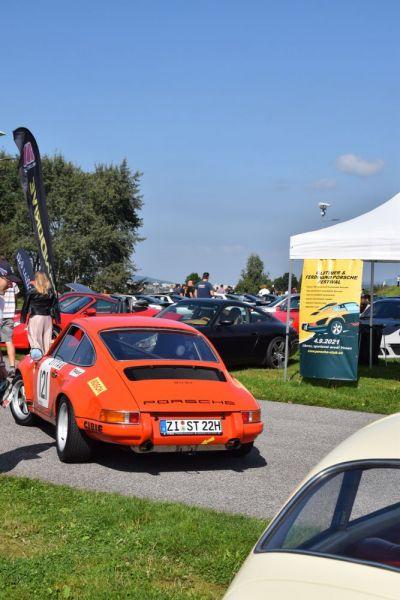 Festival-Porsche-01