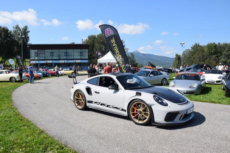Festival-Porsche-02