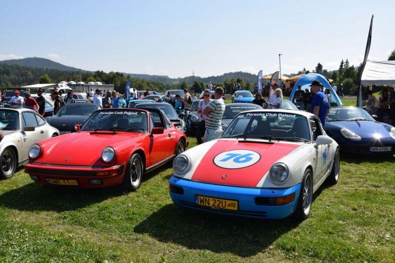 Festival-Porsche-03