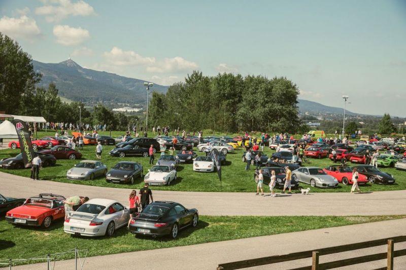 Festival-Porsche-04