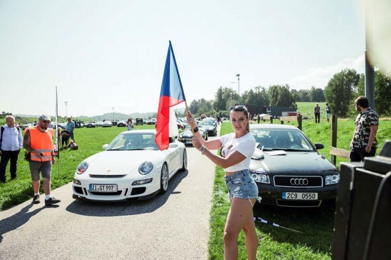 Festival-Porsche-05