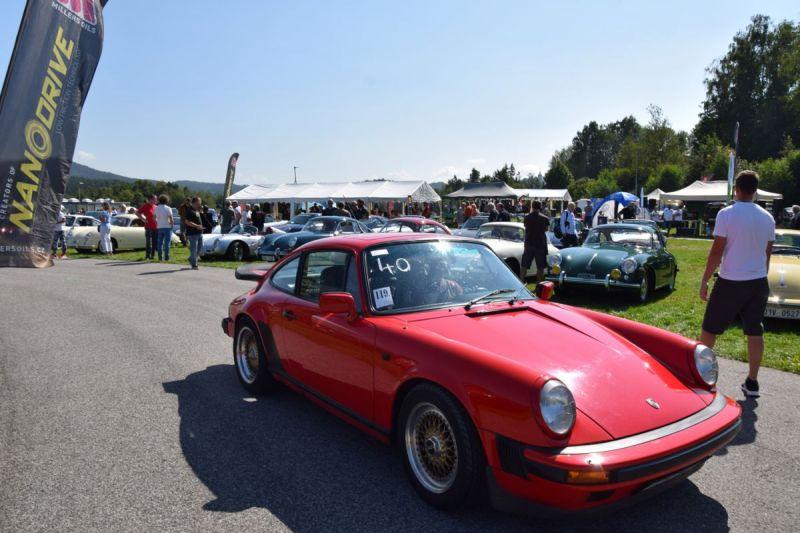 Festival-Porsche-06