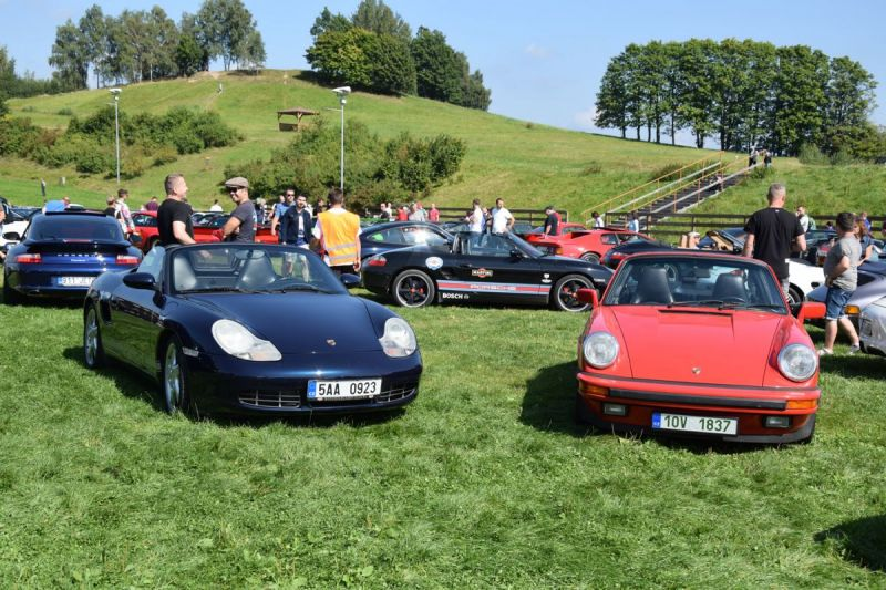 Festival-Porsche-07