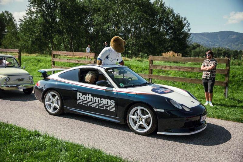 Festival-Porsche-08