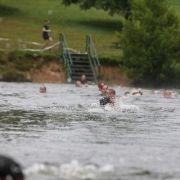 SwimSunday42vysledok