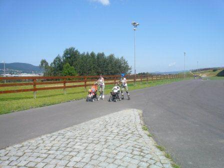 phocathumbldevn-ploty-na-stadionu-clov-strana
